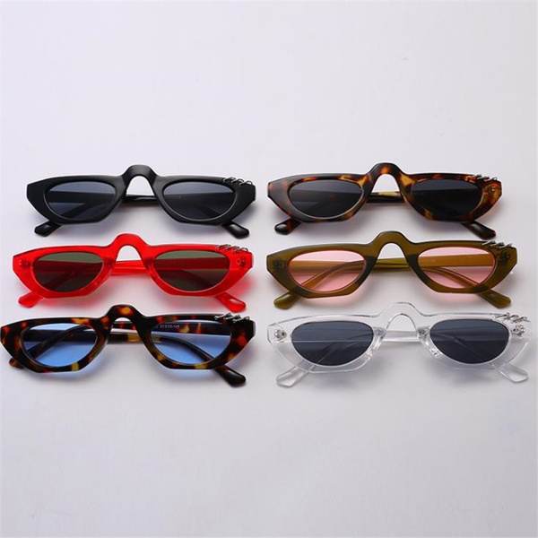 mansunglaasse, Fashion Sunglasses, womenglasse, Jewelry