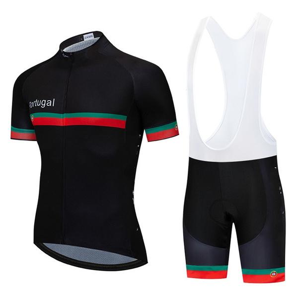 Mountain, Fashion, Cycling, portugal
