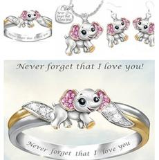 pink, cute, Fashion Accessory, DIAMOND