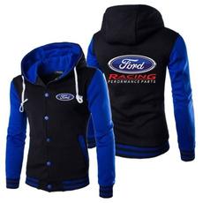 fordracinghoodie, Fashion, fordracingclothing, Racing Jacket