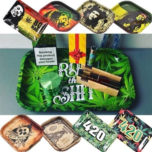 tray, Storage, tobacco, Hobbies