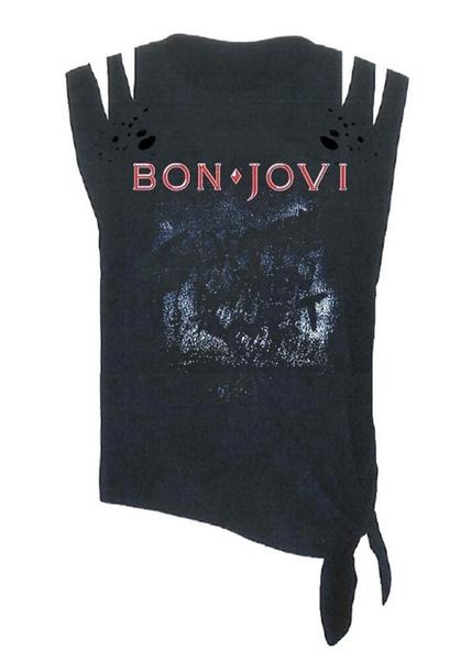 jovi, Shirt, ultrakult, when