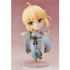 Collectibles, Toy, saber, fate