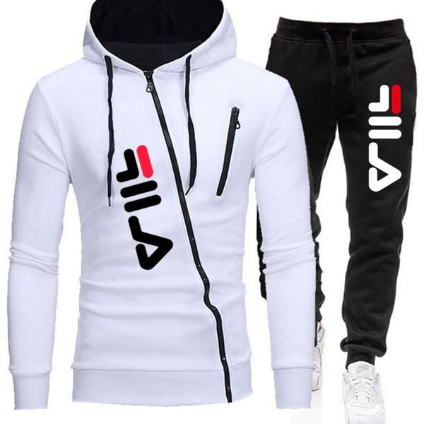 Casual Jackets, Fashion, Winter, pants