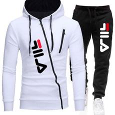 Casual Jackets, Moda, Invierno, pants