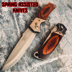 huntingknifefolding, bushcraftknife, bladeknife, tacticalknifesurvival