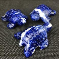 Turtle, crystalhealing, quartz, tortoise