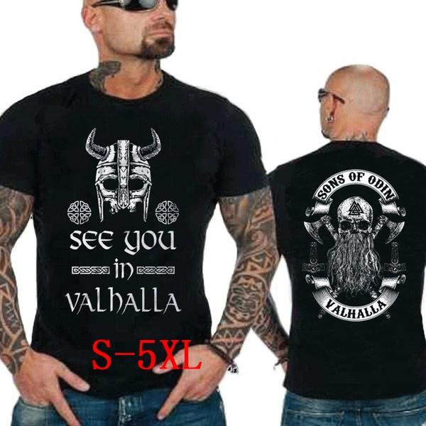 vikingshirt, sonsofodintshirt, Shirt, vikingtshirt