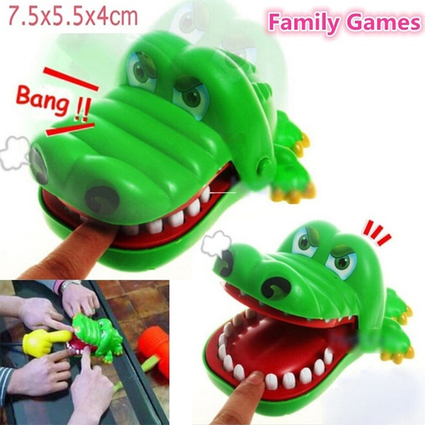 Funny, partygame, funnytoy, Gifts