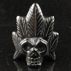 naturalobsidian, skull, obsidianskull, naturalquartz