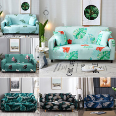 armchairslipcover, armchaircover, Home Decor, indoor furniture