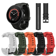smartrobot, Wristbands, Silicone, replacementwristband