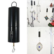 housewares, hangingdisplay, rotatingmotor, Accessories