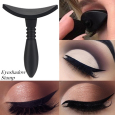 Beauty Makeup, Eye Shadow, Fashion, Beauty tools