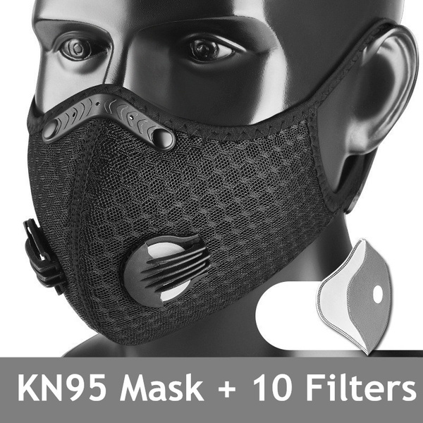 carbonmask, Outdoor, dustmask, breathingmask