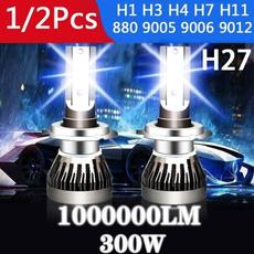 auto lights, led, carlightbulb, h1ledheadlight