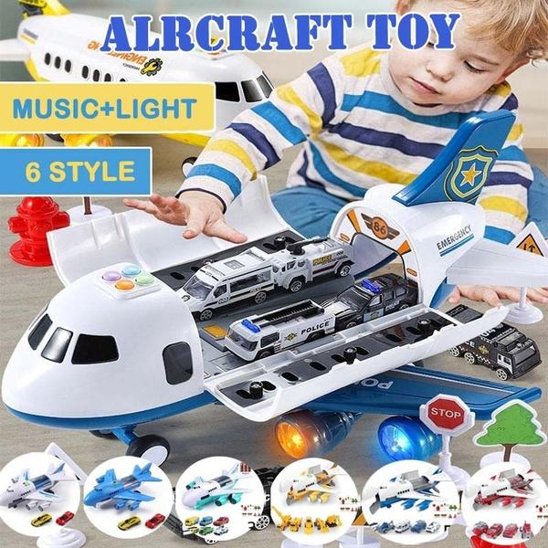 Toy, earlylearningtoy, airplanetoy, brinquedosdemenino