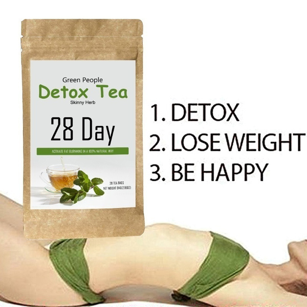 Kitchen & Dining, weightlo, detoxtea, detoxcleanse
