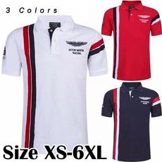 camisasdehombre, Fashion, Golf, Polo Shirts