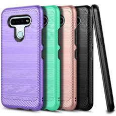 case, Lg, Fiber, Cover
