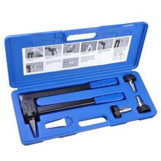 case, expansiontoolkit, Tool, Kit