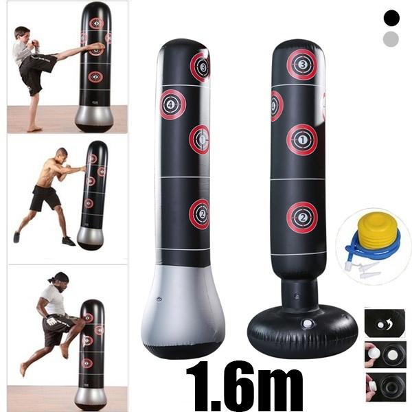 stressball, standingsandbag, boxingbag, pressurereliefsandbag