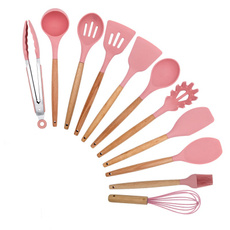 Kitchen & Dining, Cooking Tools, Silicone, Tool