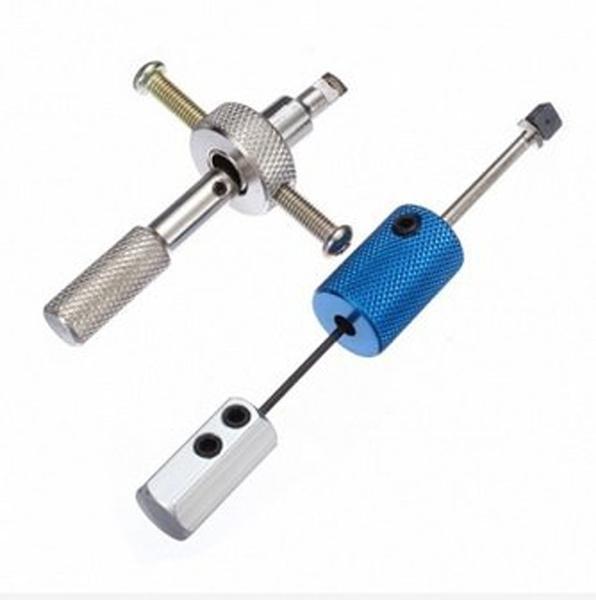 lockpicktool, padlocktoolset, Tool, padlock