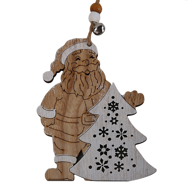 navidad, deerstar, Star, Christmas