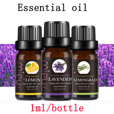 aromatherapyoil, Box, Plants, carairfreshener