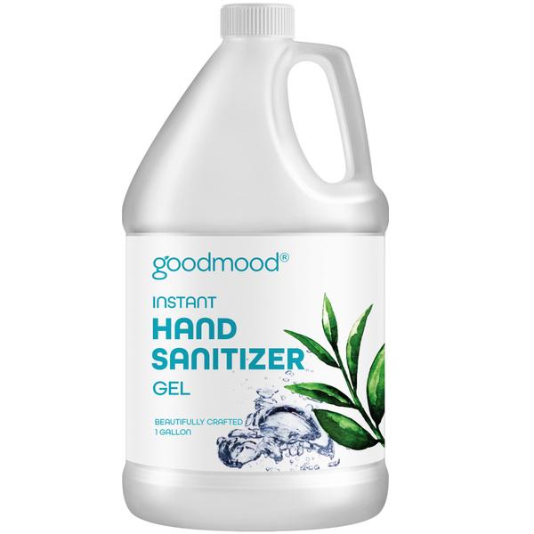 antibacterialcleaningtool, handsanitizermini, handsanitizer, handsanitizergel