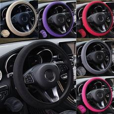 steeringwheelwrap, Autos, Universal, Cover