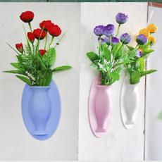 Home & Kitchen, flowerpot, siliconevase, Silicone