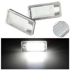 led, smdlicenselight, lights, platelight