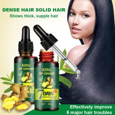 hairgrowthliquid, brown, eliminatesfrizzyhair, unisex