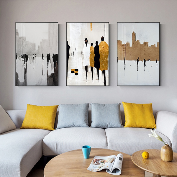 decoration, canvasart, Wall Art, Home Decor