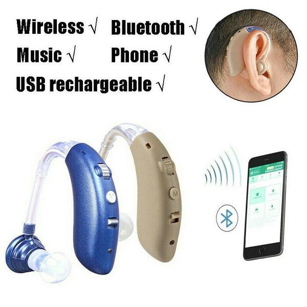 audiphone, voiceamplifier, deafhearingaid, bluetoothsoundamplifier