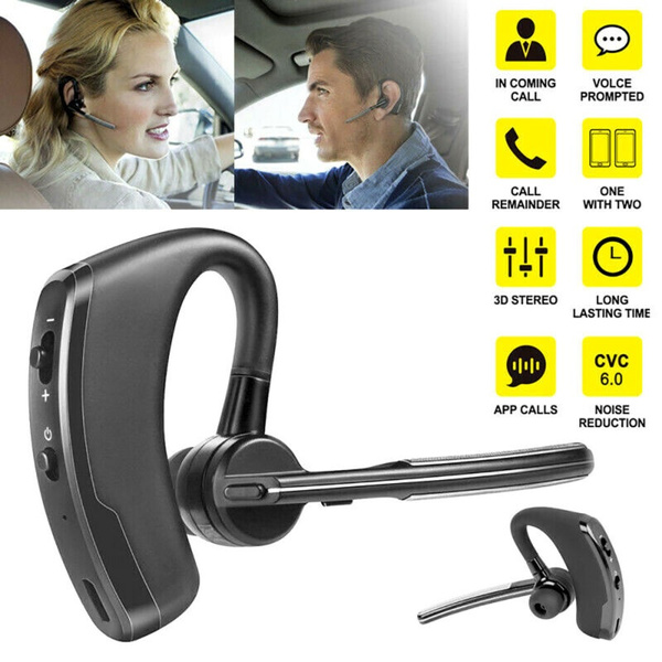 Headset, Sport, Earphone, Bluetooth Headsets