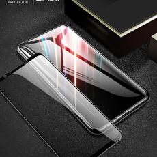 Screen Protectors, Magic, Glass, Cover