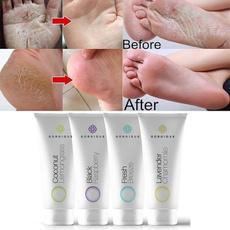 Skincare, antiwrinkle, handfootcare, whiteningcream