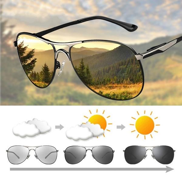 uv400, Polarized, UV400 Sunglasses, Sports & Outdoors