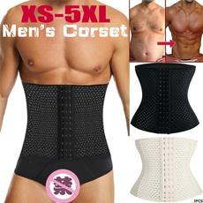 Belly Belts, elastic waist, Talia, Fashion Accessory