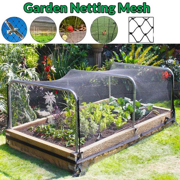 Heavy, plantprotection, Garden, Heavy Duty