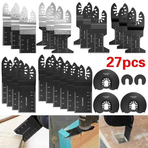 Steel, sawblade, Tool, carbonsteel