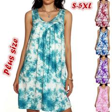 roupas femininas, fashion women, Plus Size, Summer