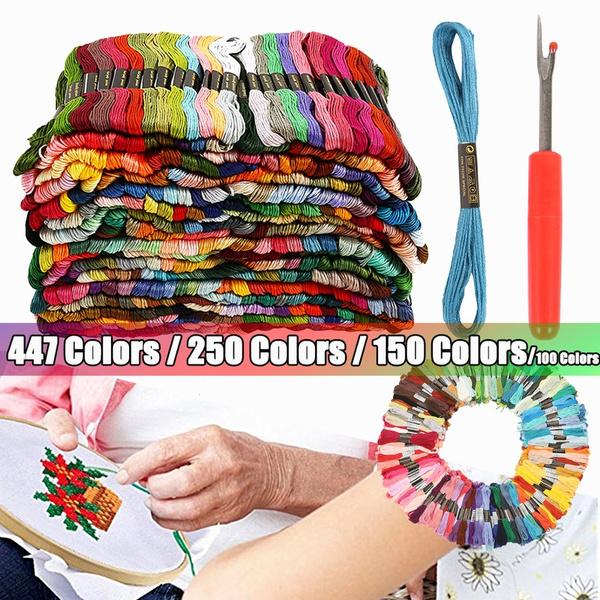 crossstitch, sewingtool, embroiderythread, embroiderythreadcraft