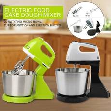 electriccakemixer, Electric, cakestandmixer, householdappliance