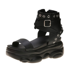 Women's Fashion, Summer, Sandals, summerwomensandal