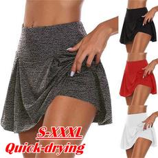Leggings, Shorts, Yoga, Sports & Outdoors