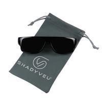 Rap & Hip-Hop, retro sunglasses, superdarklen, Fashion